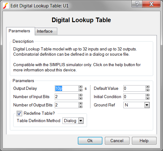 Digital lookup table editing the digital lookup table urtaz Image collections