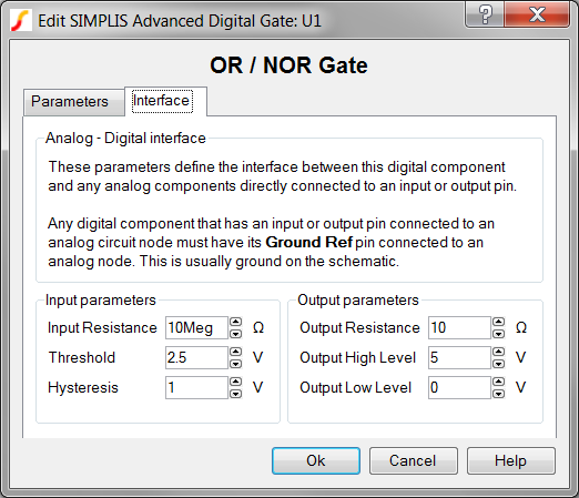 NOR Gate Nor Gate Schematic on and gate schematic, molecular logic gate, differential amplifier schematic, nand logic, and gate, counter schematic, bandpass filter schematic, xor cmos schematic, xnor gate, full adder schematic, shift register schematic, op-amp schematic, standard cell, or gate schematic, toffoli gate, logic gate schematic, nor logic, series circuit schematic, xnor gate schematic, xor gate, logic gate, xor gate schematic, or gate, nand gate, inverter schematic, sheffer stroke, gate equivalent, not gate schematic,